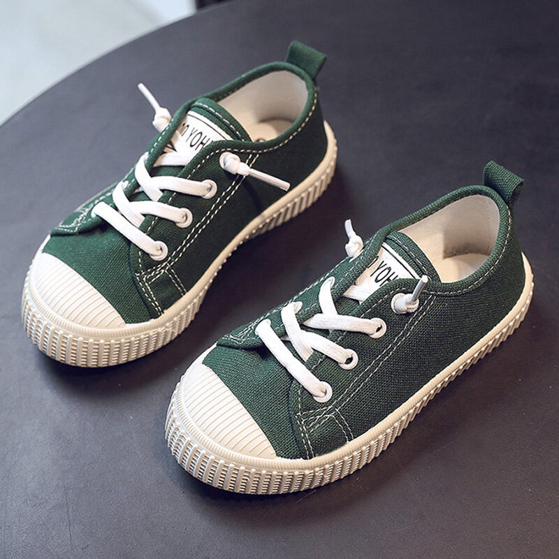 Breathable Bow Shoes 1-2 Years Boys Shoes Comfortable Girls Baby Sneakers Kids Toddler Shoes