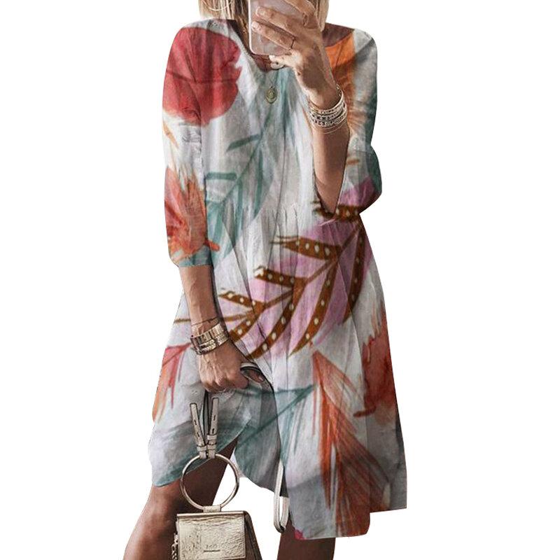 36+ Elegante Winterkleider Damen Hintergrund ...