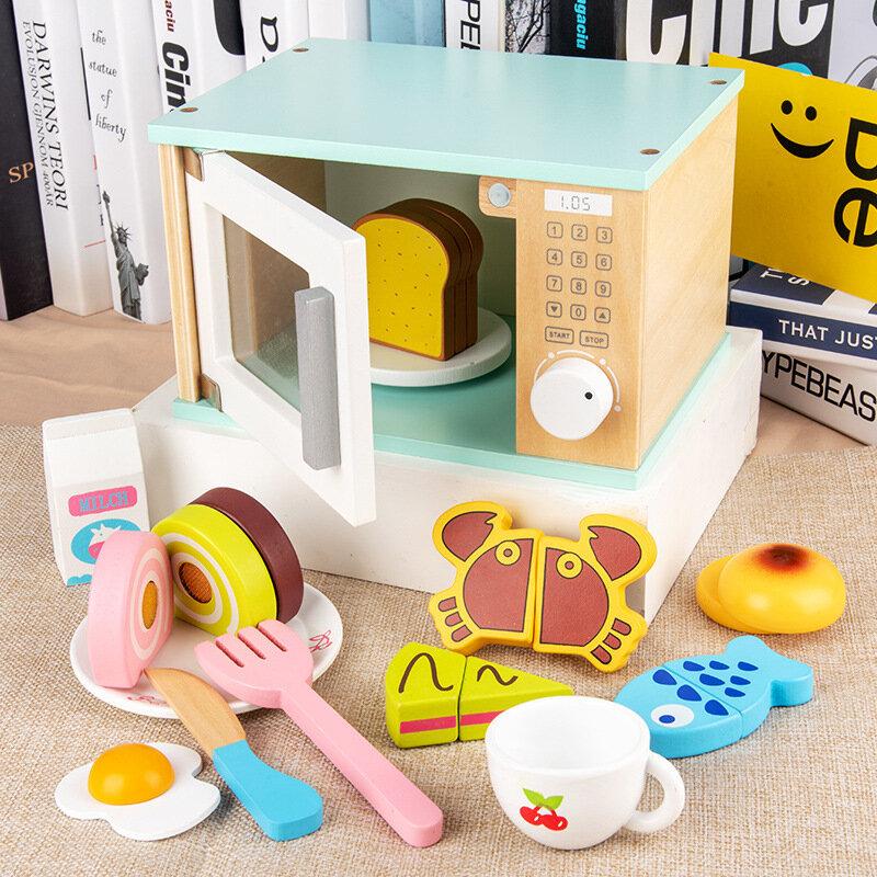 $0.99 Kids Toy Basic Learning Toddler Infant  Developmental DIY Gift 20g