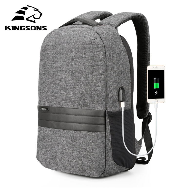Ari-Ana Cute Gran-De Backpack Laptop Backpack School Bag Travel Backpack 17 Inch