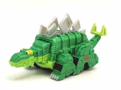 Dinotrux Dinosaurio De Juguete De Camión De Juguete Para Niños Juguete De Dinosaurio De Aleación Extraíble Mini Modelos Regalos Para Niños Modelos De Dinosaurio De Juguete Bestdealplus