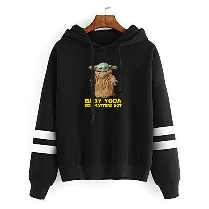Domple Mens Fashion Gothic Drawstring Batwing Sleeve Hoodie Pullover Sweatshirt