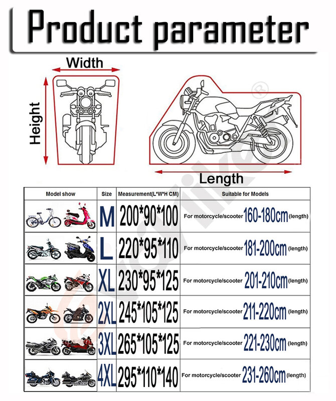 Motorcycle 1PC Shifter Shoe Protector Gas Rubber Shift Lever Gear Cover Motorbike Parts Universal Lever Protection Moto Accessories For Kawasaki Honda Suzuki Yamaha Red