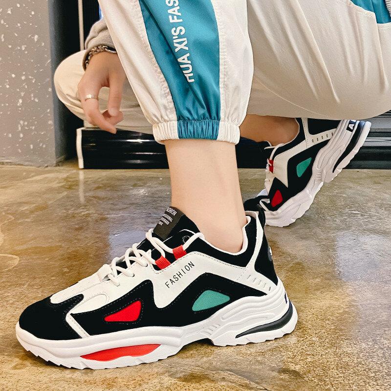 athletic zapatillas brands