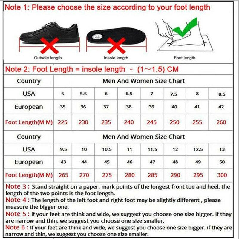 أحذية رياضية نسائية شتوية عالية الجودة جديدة لحماية البرد الدفء أحذية رياضية نسائية خفيفة أحذية قطنية خارجية Zapatos De Mujer Bestdealplus