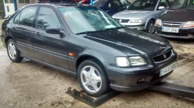 Genuine Honda Civic Type-R//TIPI ANTERIORE DESTRO PASSARUOTA trim//protezione 2007-2011