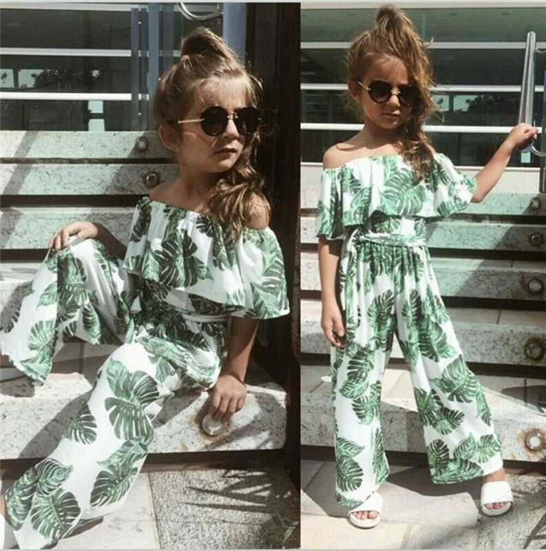 Little Boy Summer Outfit for Age 4-13 Years Old,Kids Stripe Print T-shirt Tops+Shorts 2 Pieces Clothes Set