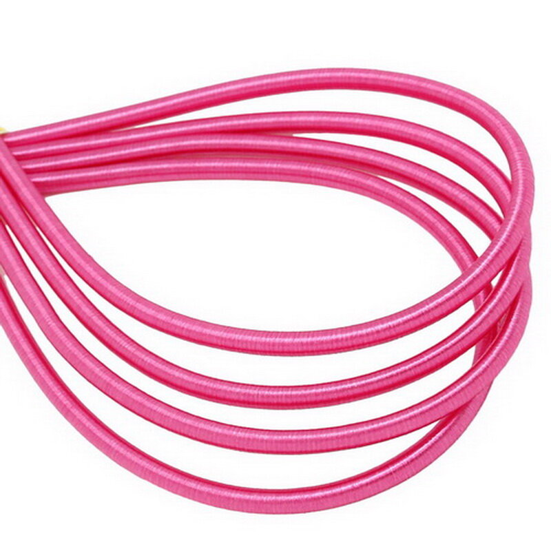 Lot Soft Copper Wire line Cord DIY Jewelry Making 0.2-1mm Strong Craft #!