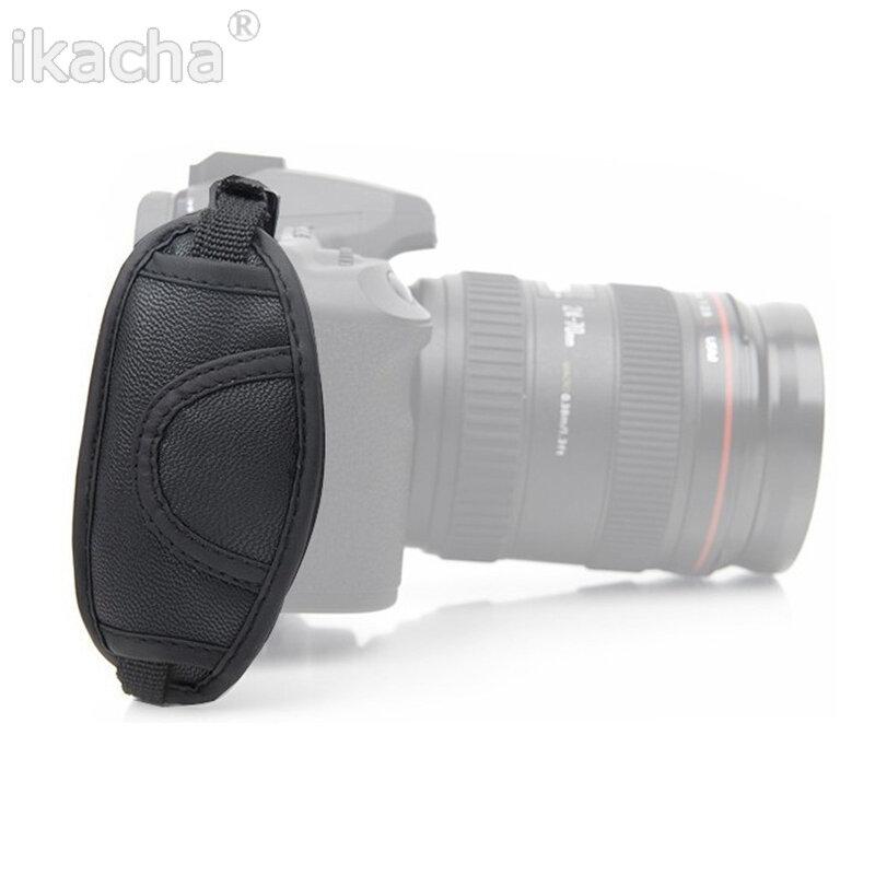 مقبض حزام الكاميرا لكاميرا SLR