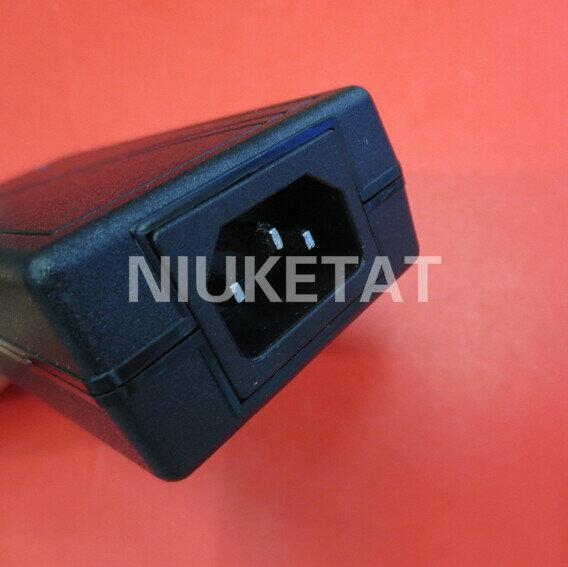 شريط إضاءة LED ، محول ، مصدر طاقة لـ Imax LED 100 240 ، LX1205 12V5A ، تيار متردد 5050 فولت-2835 فولت ، 12 فولت 5 أمبير ، 60 واط
