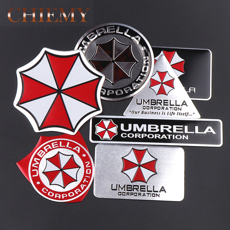 Universal 3D Car United States Flag Style Stickers Badge Sticker Decal For Auto