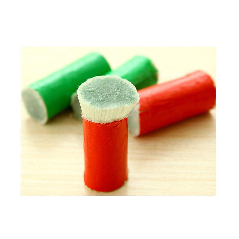 Heißer Verkauf Reinigung Pinsel Magie Edelstahl Rod Magic Stick Metall Rost Remover Nützlich Küche Sauber Werkzeuge