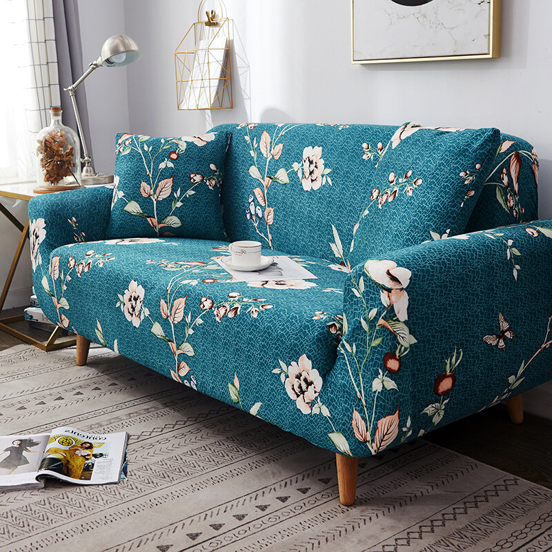 New Style Sofa Covers For Living Room