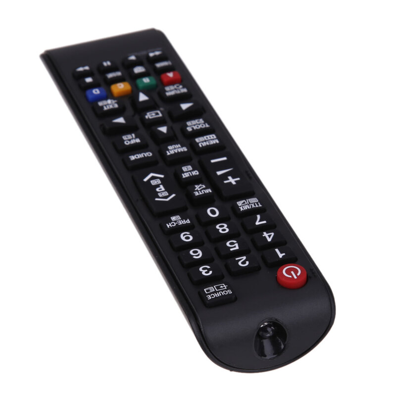 Hohe Leistung LED TV Fernbedienung Ersatz Fernsehen RC Fernbedienung Einheit für Samsung AA59-00786A HDTV LED Smart TV