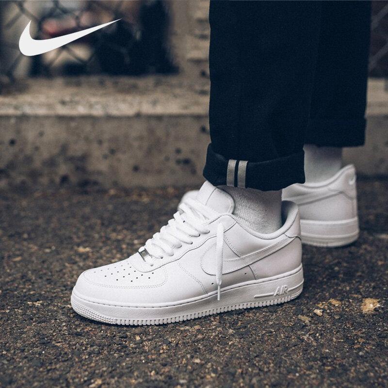 antipiega scarpe air force 1