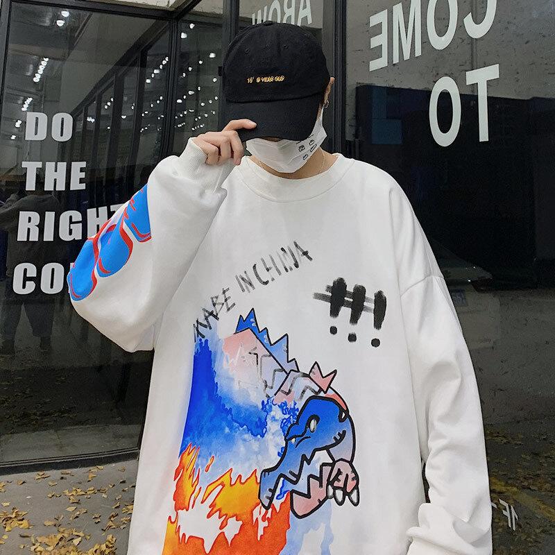 Superhero Fashion Unisex 3D Print Casual T-Shirt//Sweatshirt//Hoodie S16