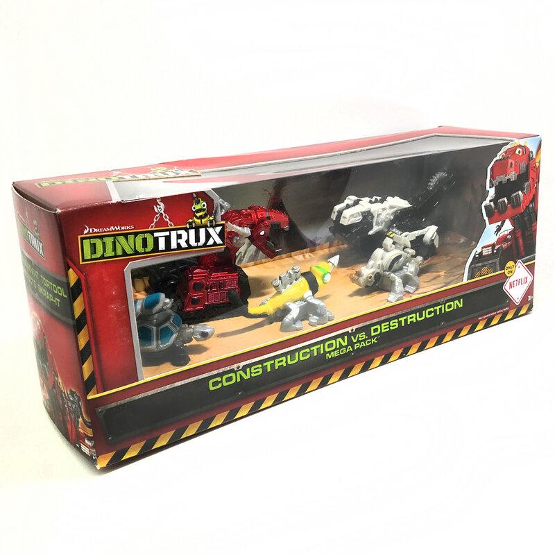 Para Dinosaurio Camión Extraíble Dinosaurio Coche De Juguete Mini Modelos Nuevos Regalos Para Niños Juguetes Dinosaurio Modelos Mini Juguetes Para Niños Bestdealplus