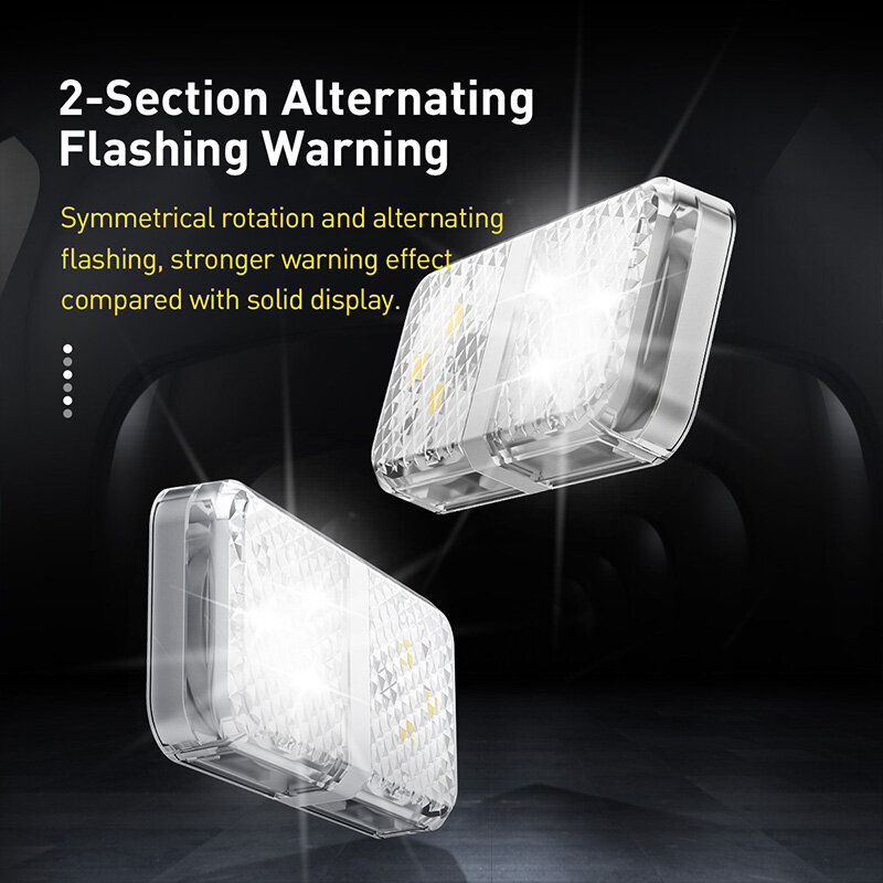 2pcs 9006 HB4 60W COB LED Scheinwerfer Birnen Kit Lampen Fern- Abblendlicht AF