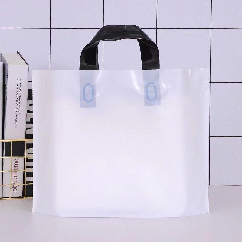 레트로 단색 여성 가방 남성과 여성 가방 컴퓨터 가방 서류 가방 비즈니스 간단한 대용량 캐주얼 핸드백 여성