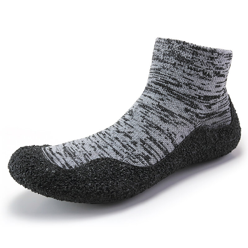 Shoes men Unisex Skinners Swimming Yoga Minimalist Beach casual Sports Barefoot Sock Shoes Ultra Portable Lightweight Aqua Shoes