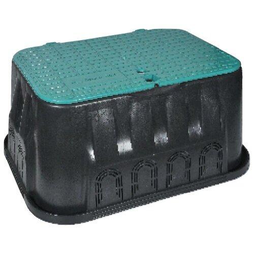 Jumbo Ventil Box 473522270