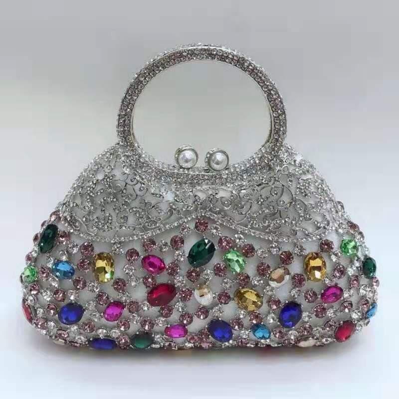 Torebki damskie torebki damskie 2020 nowe luksusowe torebki znanych marek torebka eveing clutch bag wysokiej jakości torebka na ramię na imprezę