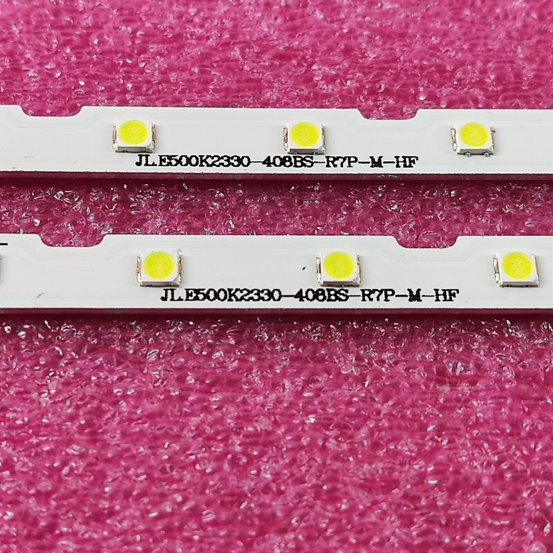 삼성 LED 백라이트 스트립, UE50RU7400UXZG, UE50RU7400UXZT, UE50RU7472UXXH, UE50RU7475UXXC, UN50NU6900FXZC, UN50NU7090FXZX