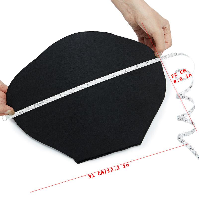 Bauch Muskel Platte Bord Post Chirurgie Abdominal Bord Nach Fettabsaugung Schäume Stück Boards Abflachung Bauch Compression