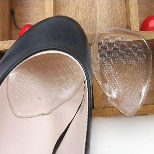 5M Länge Fuß Wasserdicht Ferse Aufkleber Klebeband Tragen-beständig mit hohen absätzen Schuhe Patch
