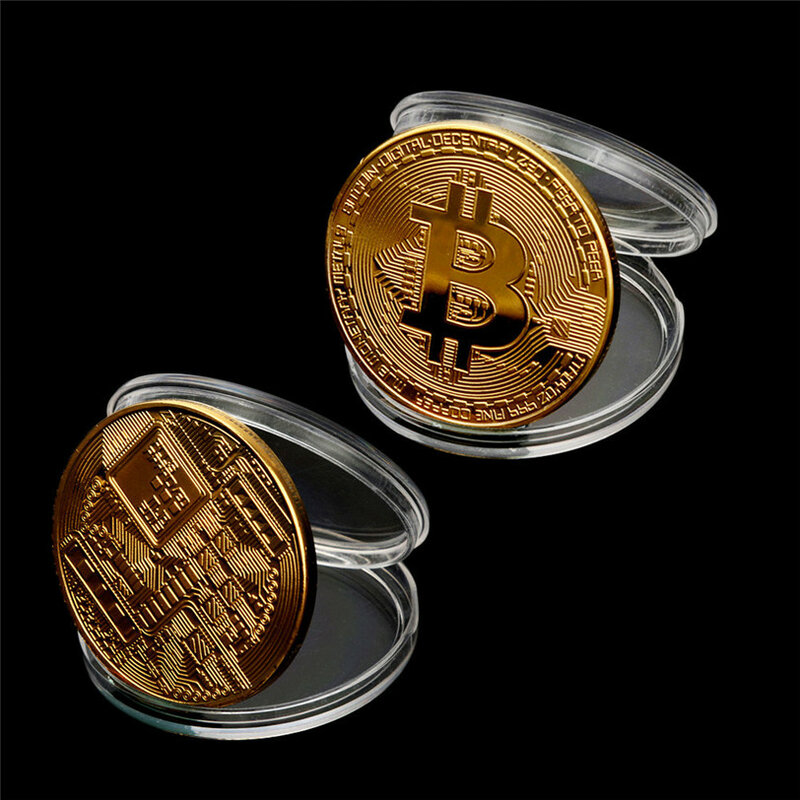 cascius bitcoin bitcoin rinka ukrainoje