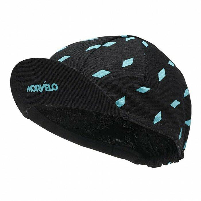 ใหม่หมวกขี่จักรยานผู้ชายและผู้หญิงสวมหมวก/ขี่จักรยานหมวกเลือก12รูปแบบ