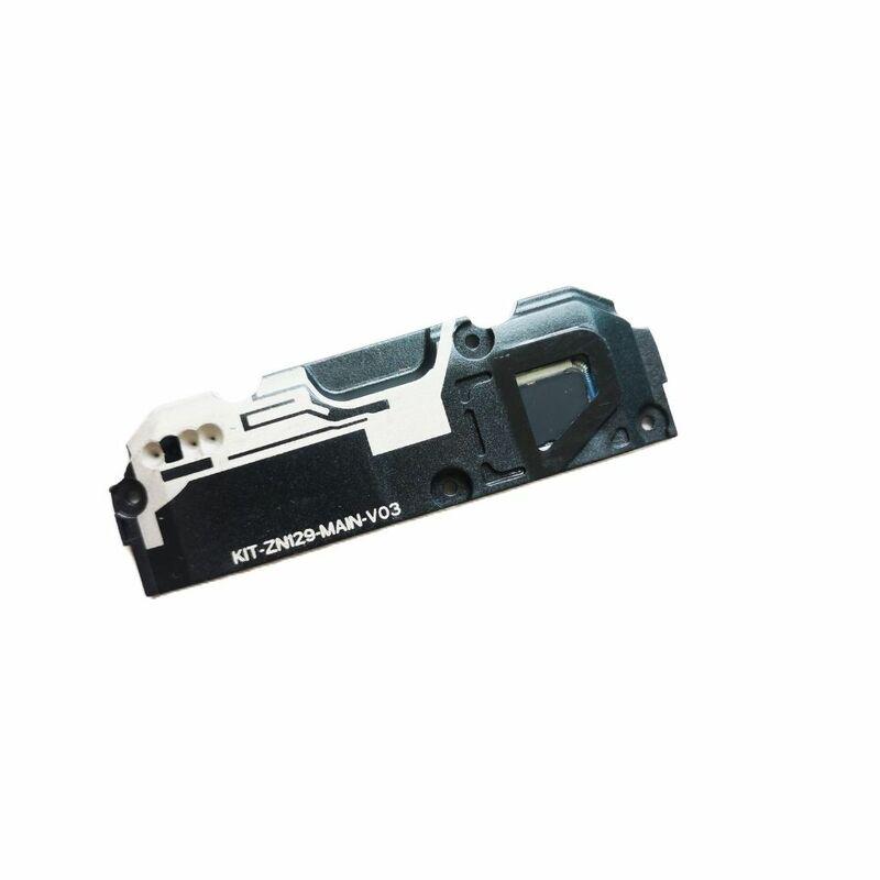 Oryginalne akcesoria do głośników DOOGEE S96 Pro dzwonek Buzzer naprawa akcesoria wymienne do telefonu DOOGEE S96 PRO Moblie