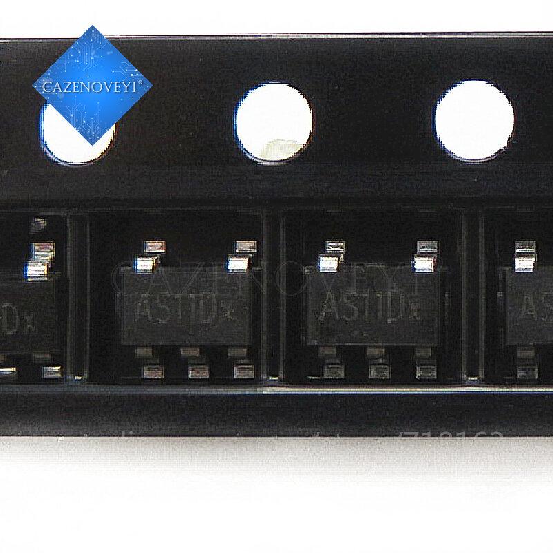 10 قطعة / الوحدة MT3410L MT3410 SOT-23-5 متوفر
