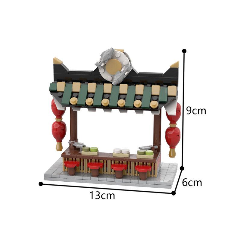 Montaż podstawy bezpiecznika mocy ∞ zleceniomat