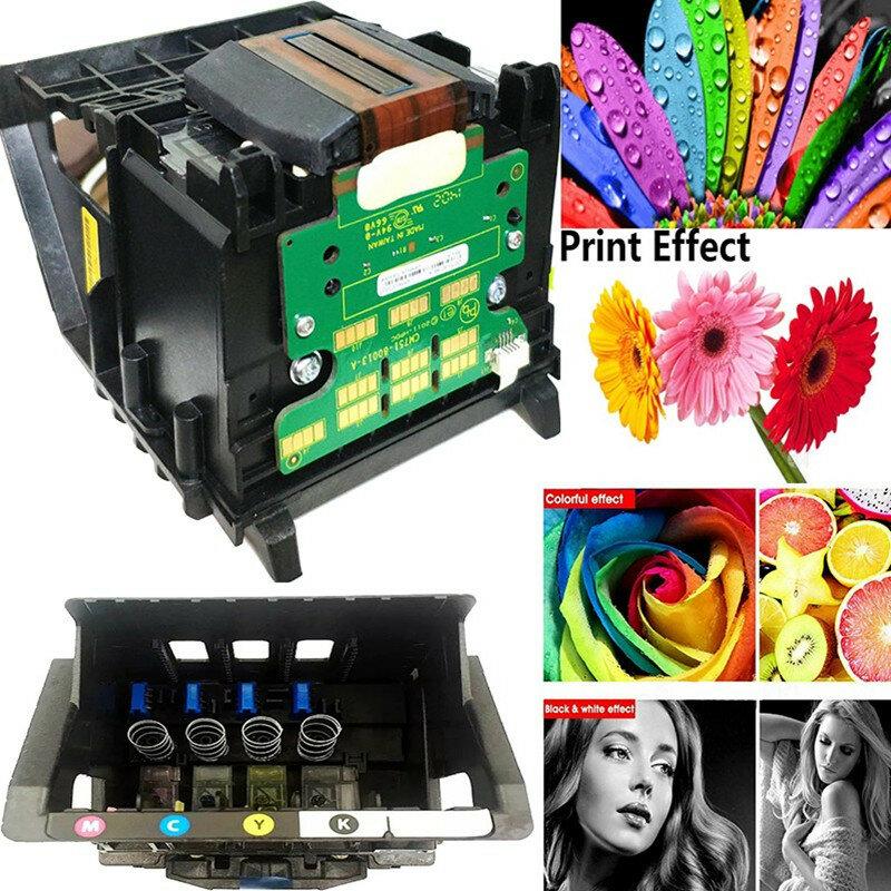 프린터 헤드 3D 프린트 헤드 HP950 for Officejet 8100/8600/8610/8620/8650 251DW 276DW for Home Office 프린트 헤드