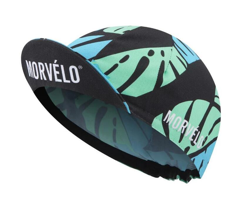 2020ผู้ชายผู้หญิงขี่จักรยาน Headwear ขี่จักรยานหมวก Gorra Ciclismo จักรยานน้ำหนักเบาสวมใส่หมวกฟรี Be ยืดหยุ่...