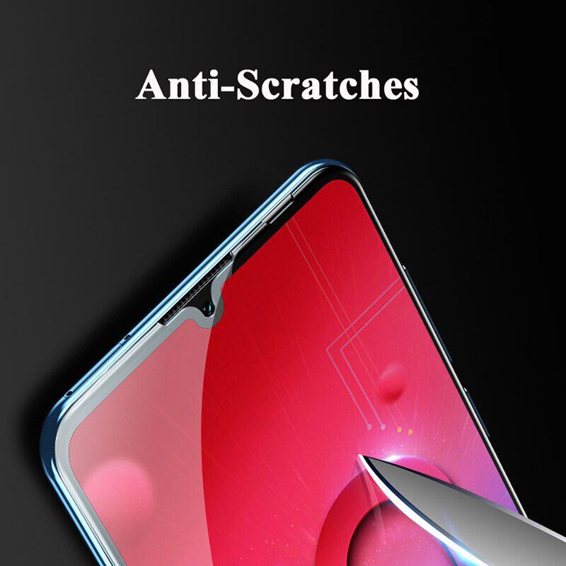 200D szkło ochronne dla Huawei Honor 9 10 20 30 Lite 9i 10i 20i 30i 8A 9A X10 Pro 9X 9S 9C 8X ochraniacz ekranu ze szkła hartowanego