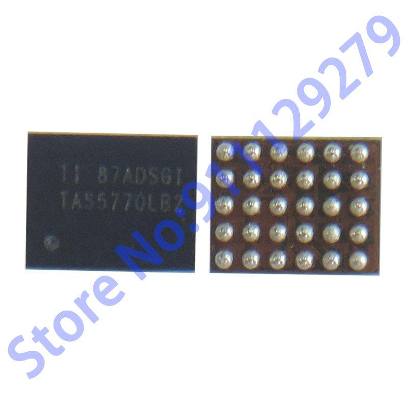 1-5 قطعة/الوحدة جديد TAS5770LB2YFFR TAS5770LB2 TAS5770LBZYFFR TAS5770LB TAS5770 BGA30 IC رقائق
