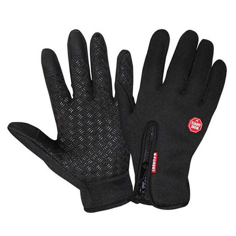 Gants d'équitation pour adultes et enfants, gants d'équitation durables et confortables, 4 couleurs, tailles S/M/L/XL