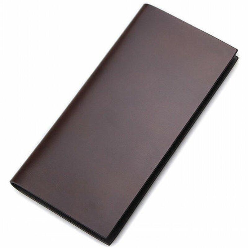 ออกแบบแบรนด์ที่มีชื่อเสียงกระเป๋าคลัทช์กระเป๋าหญิงกระเป๋า Lady เงิน Lady Wallet-B21