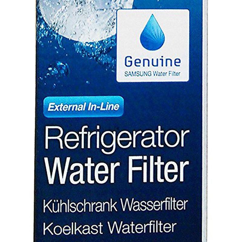 Sostituisci il depuratore d'acqua afex/EXP Samsung Aqua-Pure Plus DA29-10105J in 1 confezione