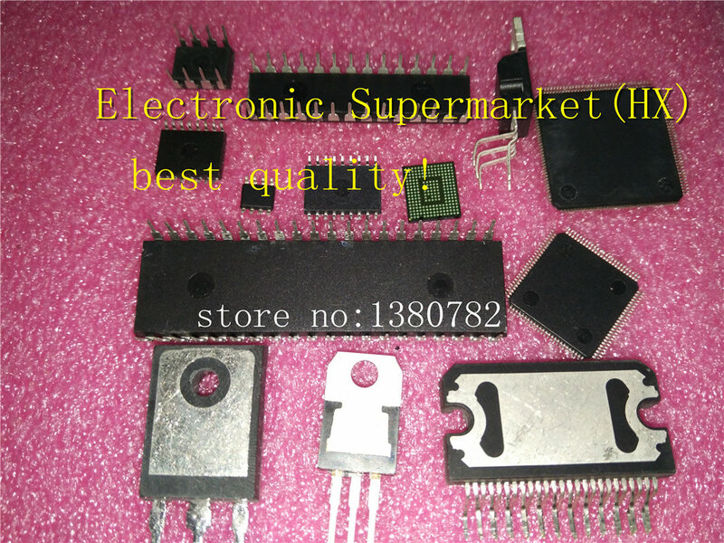 100% جديد الأصلي LM2651MTCX-1.8 LM2651MTCX LM2651 TSSOP-16 IC في الأسهم!