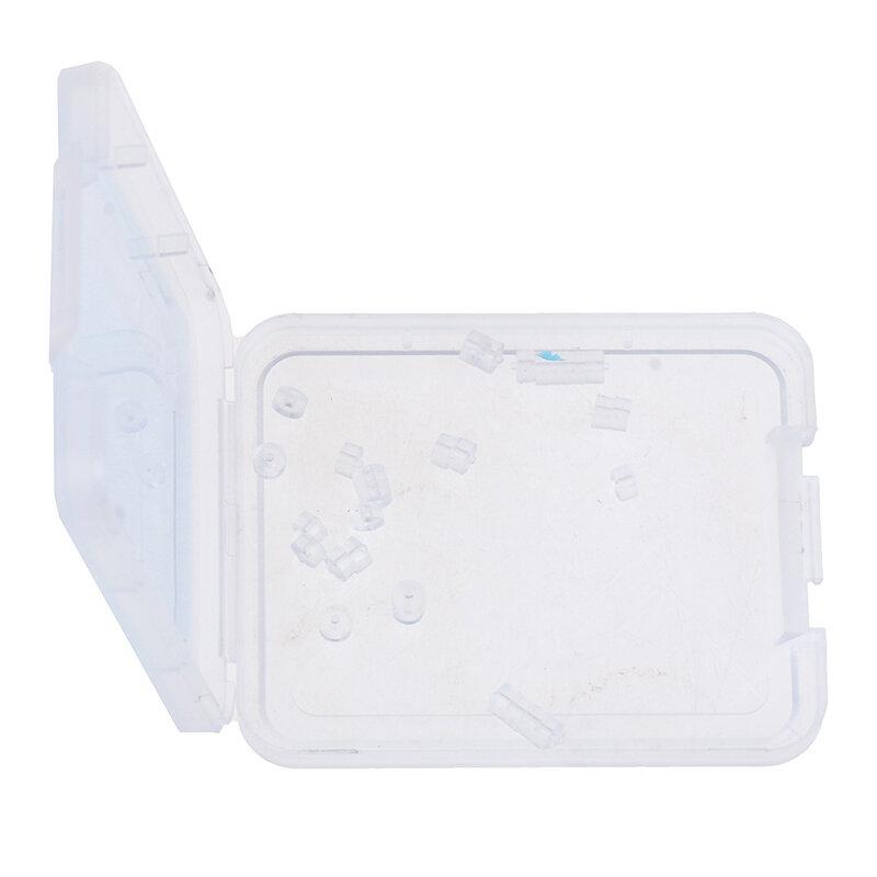 30Pcs Hohe Qualität Haut Tag Entfernung Gummibänder Micro Band Ungiftig Gesicht Pflege Maulwurf Warze Hautpflege Werkzeuge