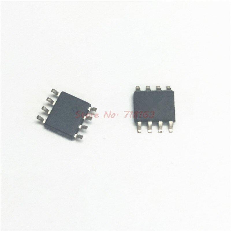 5 قطعة/الوحدة PCA9515D PCA9515 SOP-8