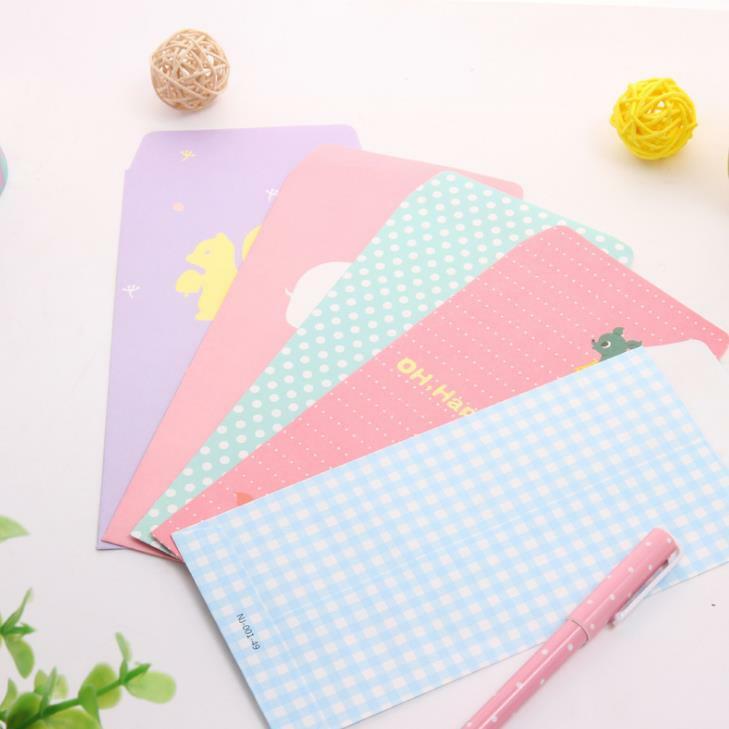 Envelope paper writing free awa gmat essays
