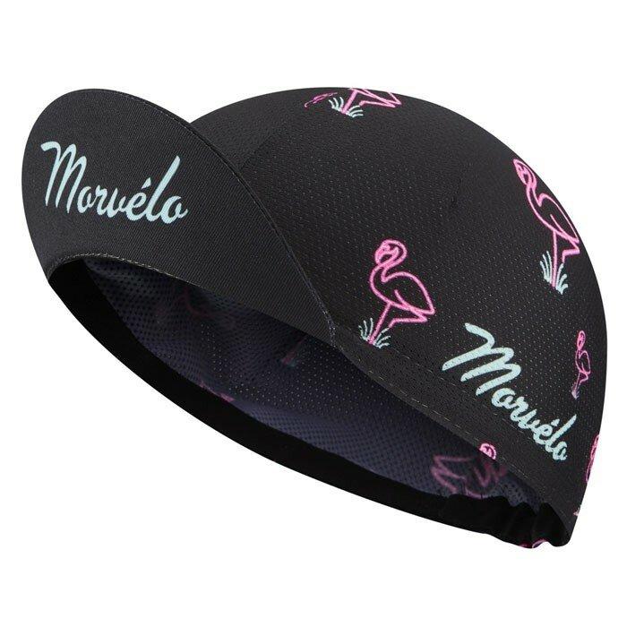 2020ฤดูร้อนใหม่ผู้ชายผู้หญิงขี่หมวก Headwear ขี่จักรยานโรงงานจักรยาน Breathable Quick Dry UV ป้องกัน