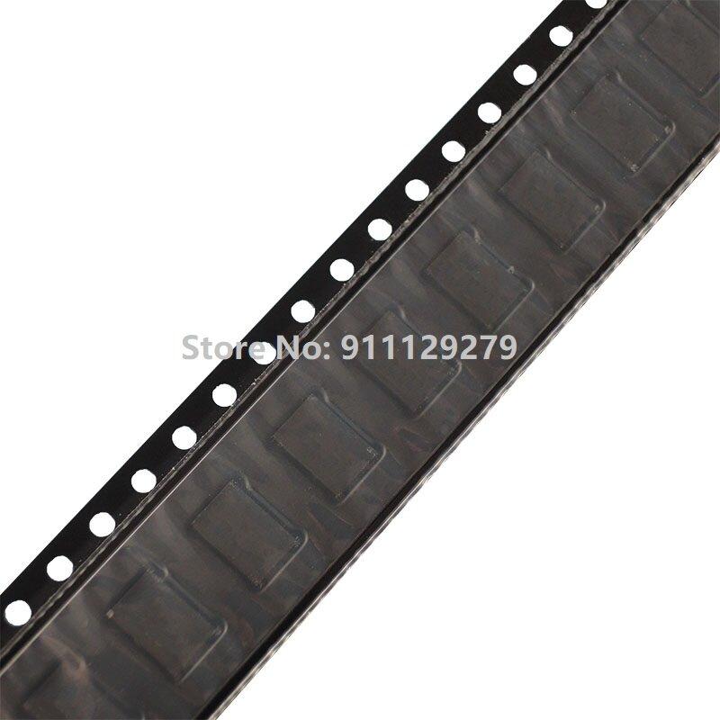 1-10 قطعة AOZ5547 AOZ5547QI 5547QI 5547 (AF00) QFN IC شرائح