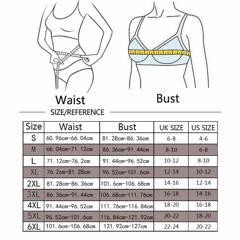 Taille trainer körper shaper Bauch Gürtel Trainer Shapers Körper Taille Korsett Abnehmen butt heber shapewear Frauen Kolumbianischen hüftgürtel
