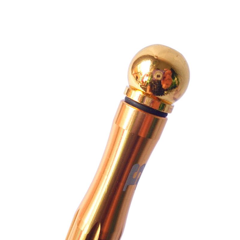 BOSI-cortador de cristal de diamante de alta calidad, mejores diez marcas de China, actualización