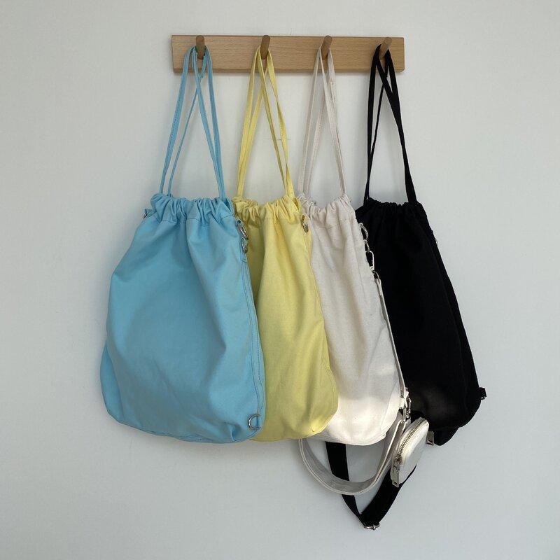 موضة الإناث ليوبارد حقائب كروسبودي المحافظ وحقائب اليد شخصية السيدات بلون حمل حقيبة كتف المرأة المحفظة